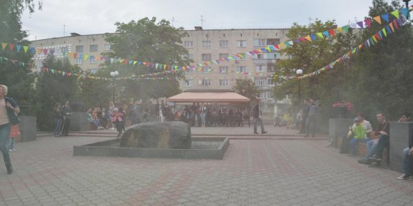 ZAO6gbkhzoc